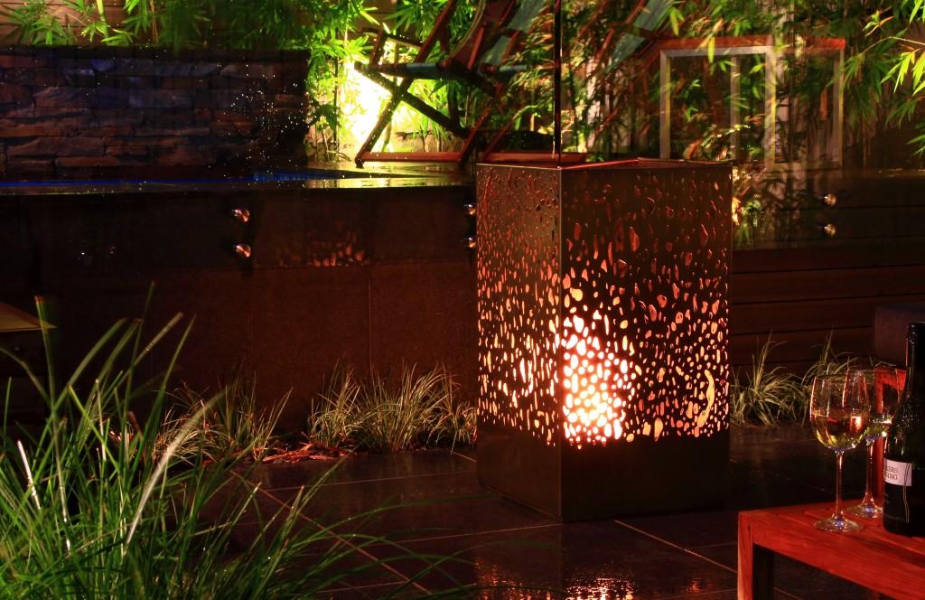 bio fireplace fire outside bio fireplace bio fires bio ethanol fires. Black Bedroom Furniture Sets. Home Design Ideas