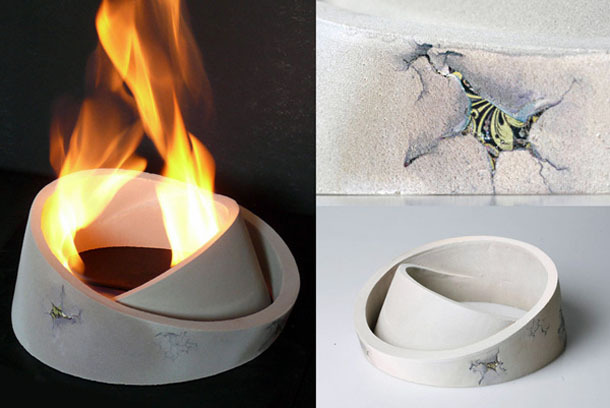 bio-ethanol-fires-lifestyle