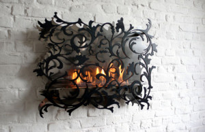 bio ethanol fireplace uk ethanol fires catalogue bio ethanol fuel. Black Bedroom Furniture Sets. Home Design Ideas
