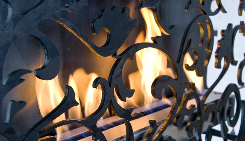 bio-ethanol-fires_1435d