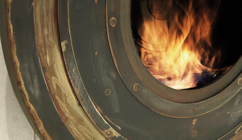 bio-ethanol-fires_1d467d