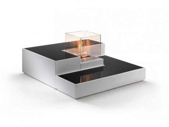 bio ethanol fires_47 - Cheminee De Table Ethanol