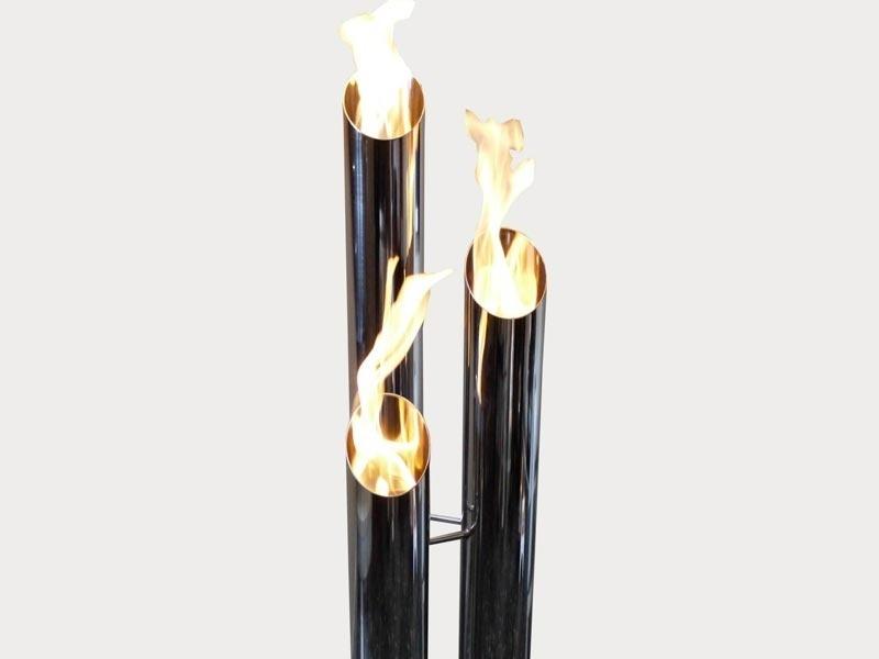 Bio-ethanol-fires-254
