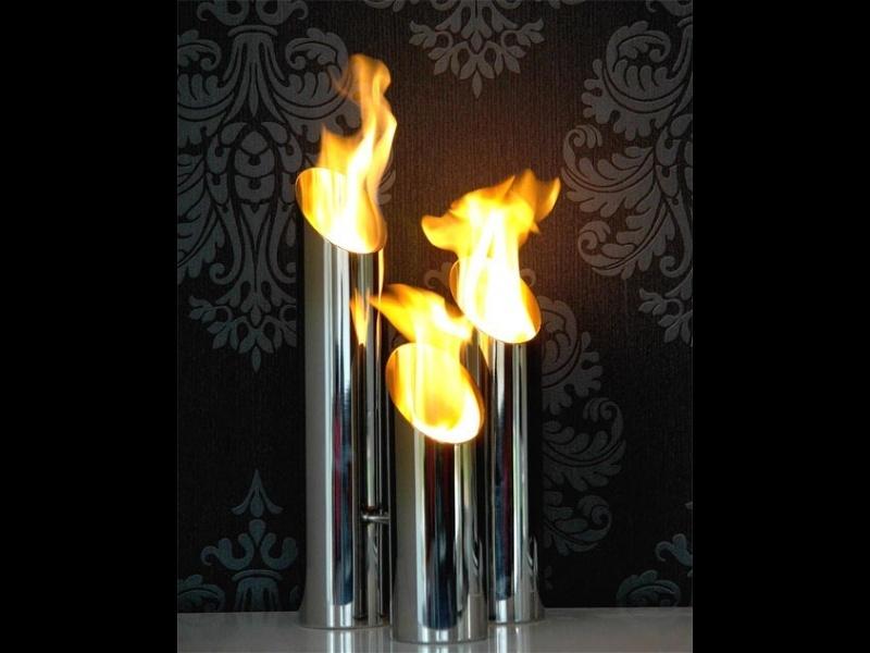 Bio-ethanol-fires-258