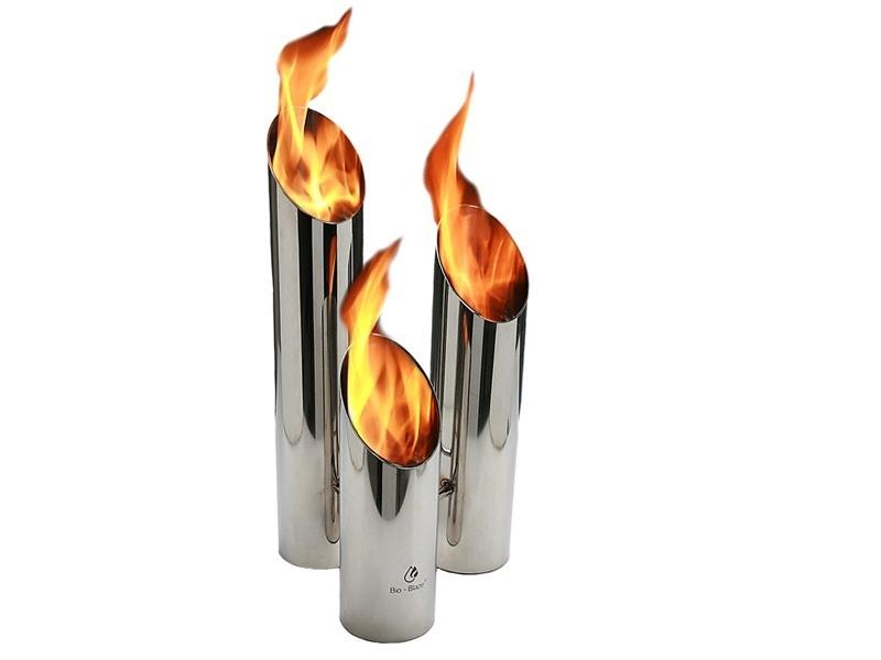 Bio-ethanol-fires-261