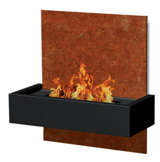 Bio-ethanol-fires-263