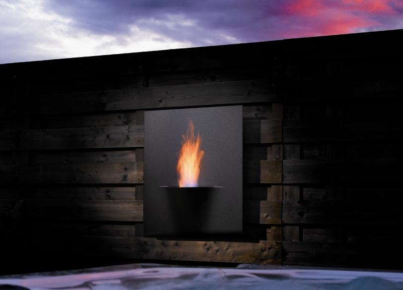 Bio-ethanol-fires-285