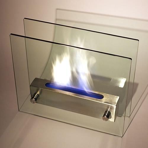 Bio-ethanol-fires-330