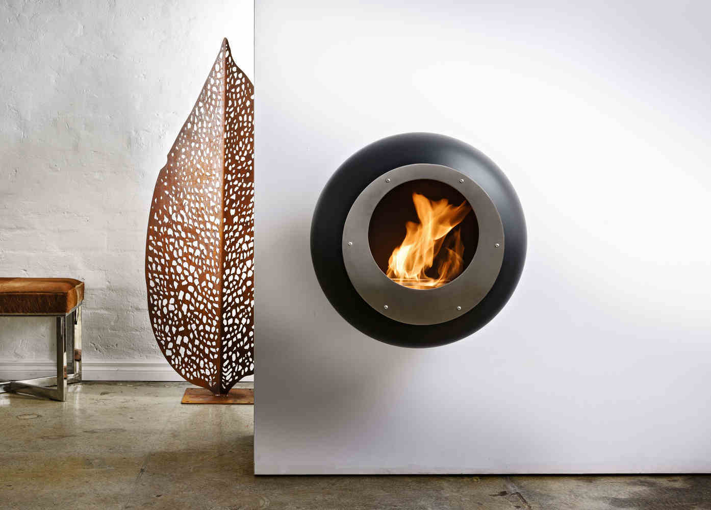 bioethanol fireplace towards the sea bio fireplace bio fires bio ethanol fires