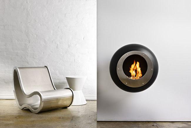 Bio-fireplace-203