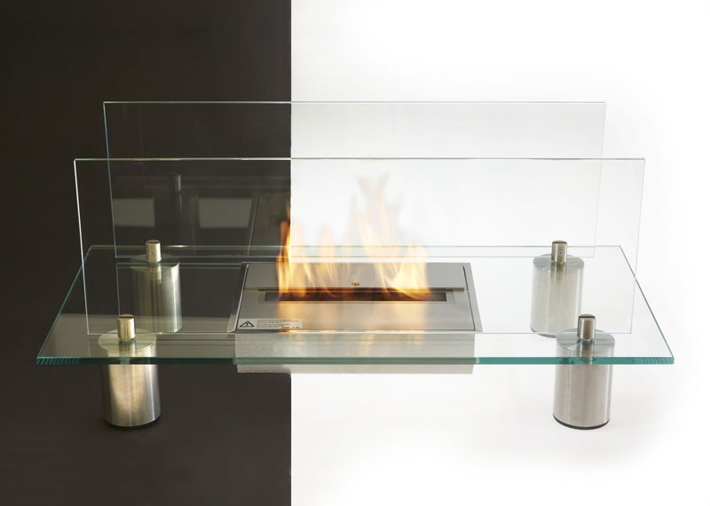 Bio-fireplace-247