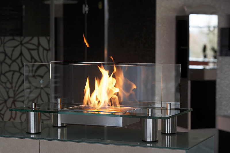 Bio-fireplace-250