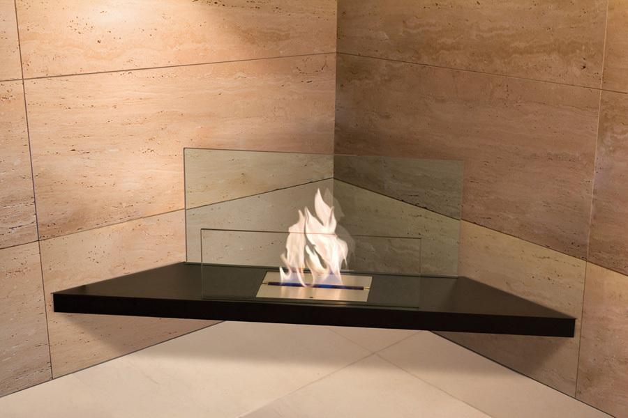 Bio-fireplace-266
