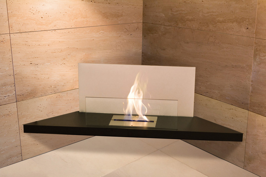 Bio-fireplace-268