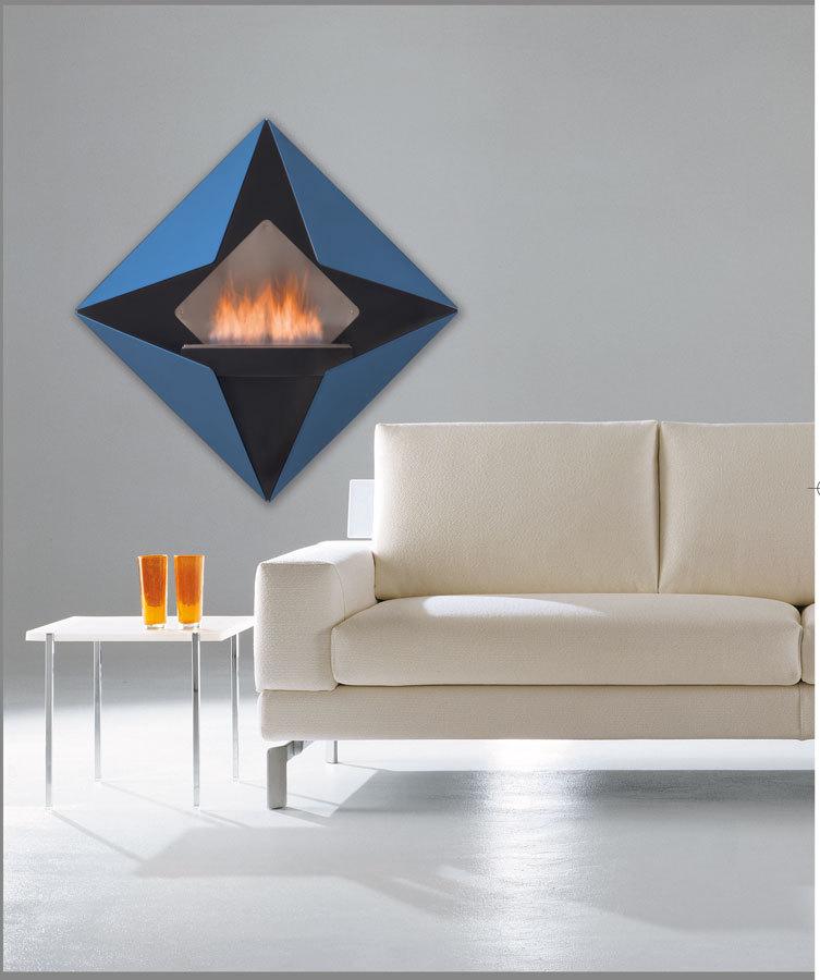 Bio-fireplace-276