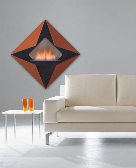 Bio-fireplace-279