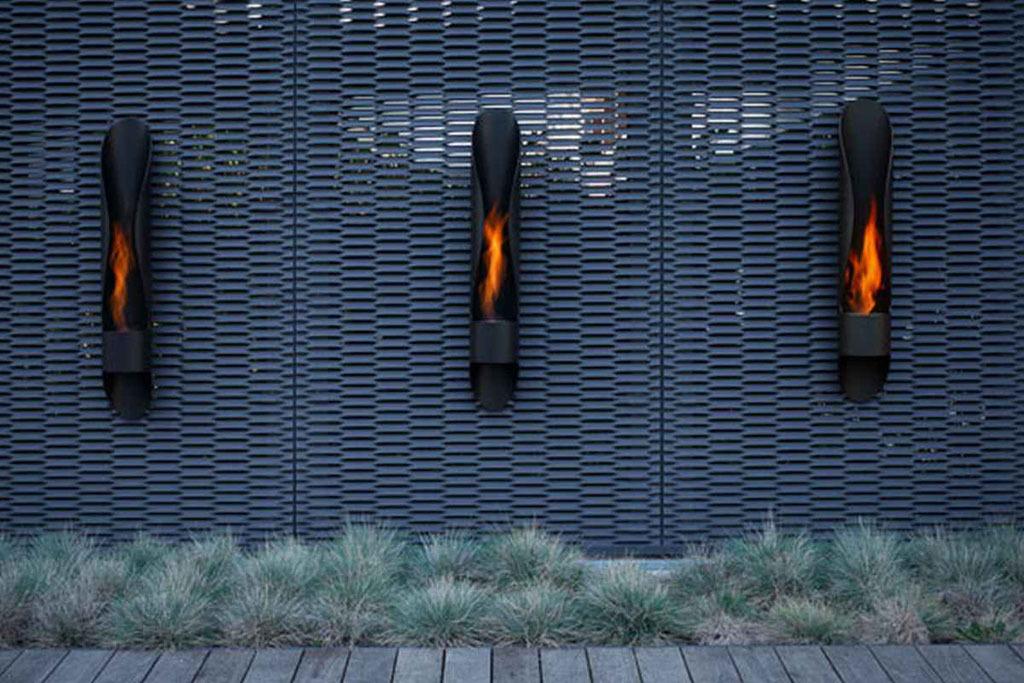 Bio-fireplace-295