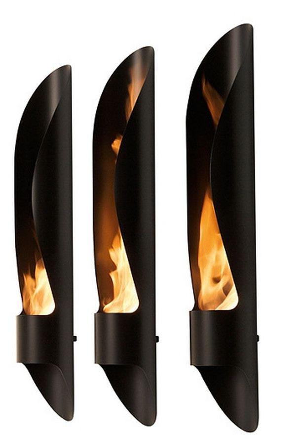 Bio-fireplace-296