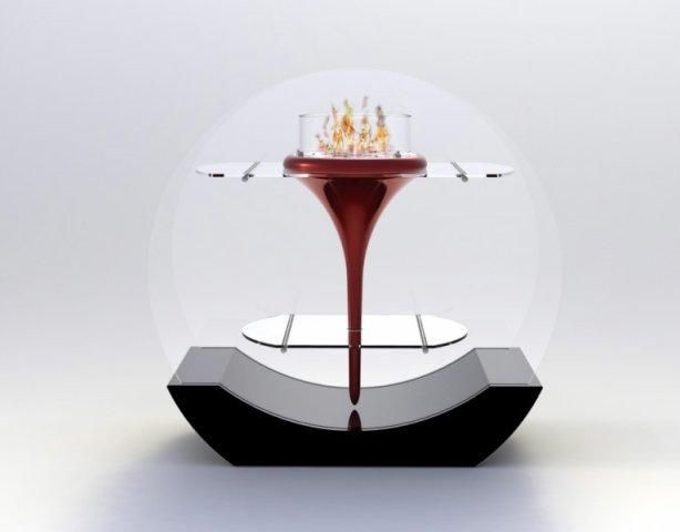 Bio-fireplace-304