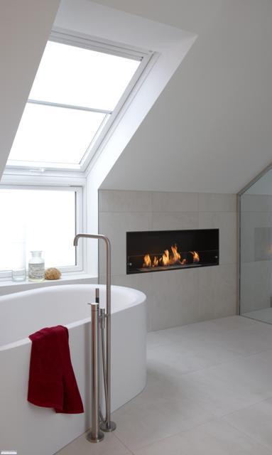 Bio_fireplace-242