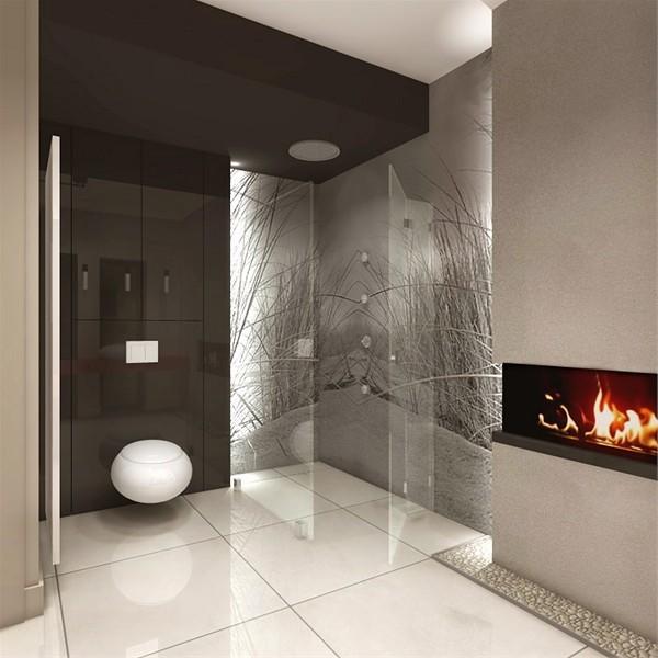 Bio_fireplace-243