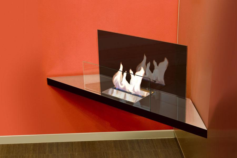 Bio_fireplace-270