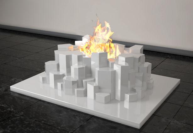 bio-fires-191