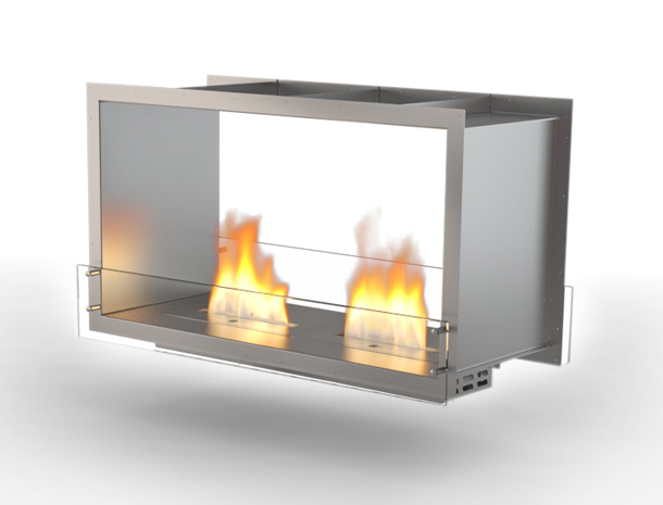Bio-fireplaces_33