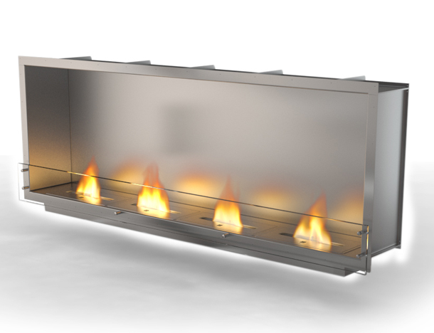 Bio-fireplaces_36