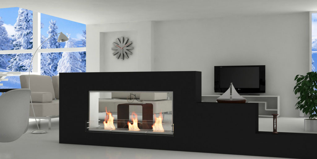 Bio-fireplaces_40
