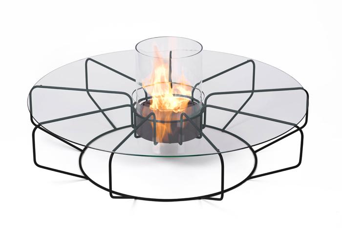 Bio-fireplaces_57