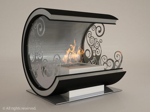 Bio-fireplaces_68