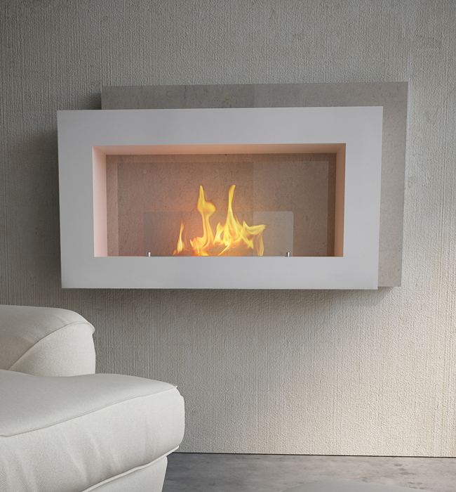 Bio-fireplaces_70