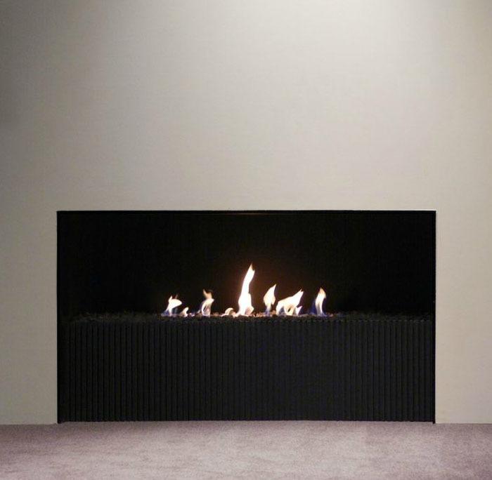 Bio_ethanol_fires-361