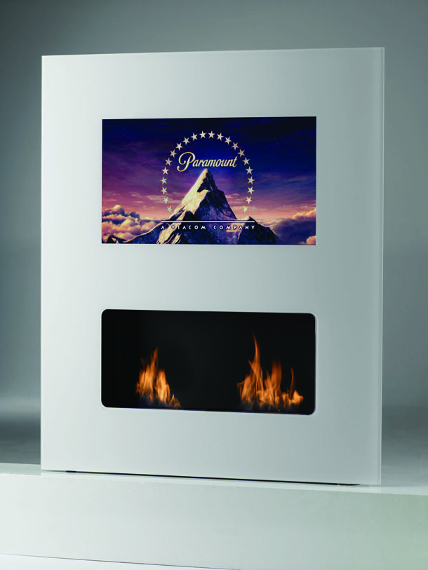 Bio-fireplaces_123