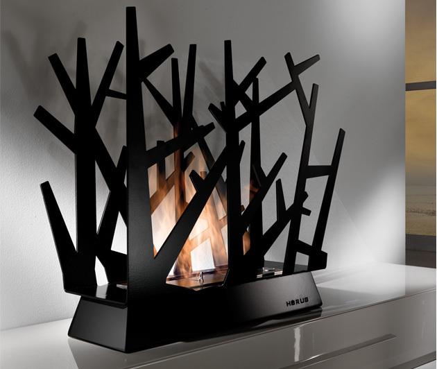 Bio-fireplaces_126