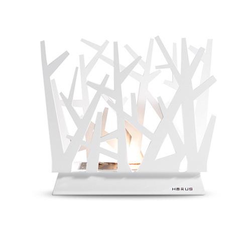 Bio-fireplaces_127