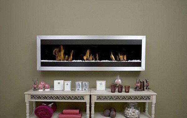 Bio-fireplaces_132
