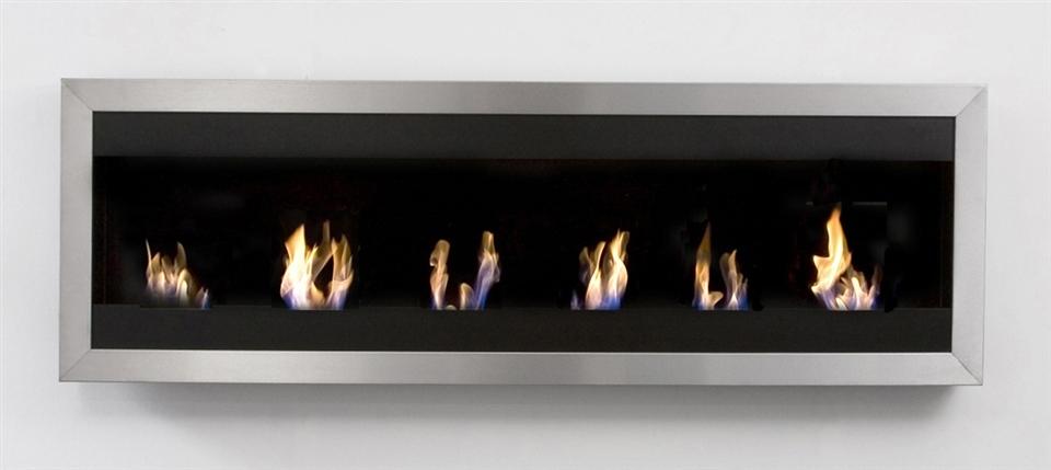 Bio-fireplaces_133