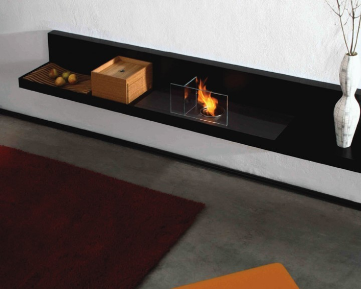Bio-fireplaces_151
