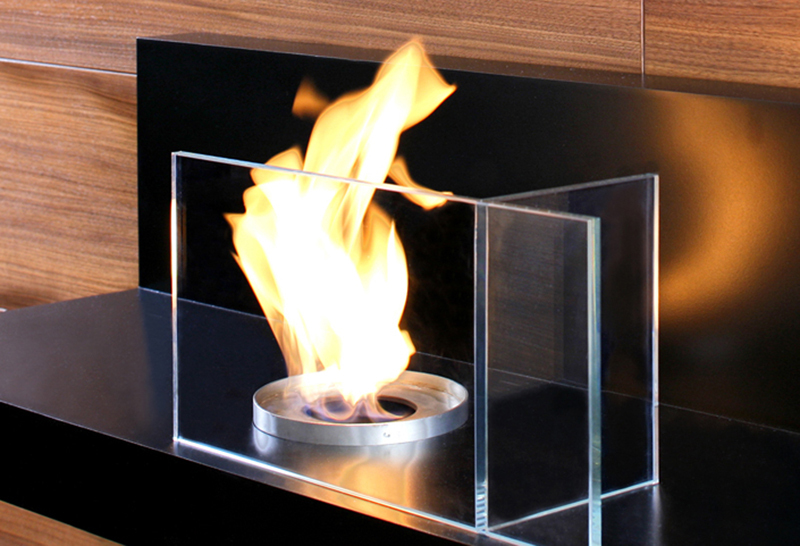 Bio-fireplaces_152
