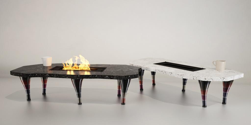 Bio-fireplaces_84