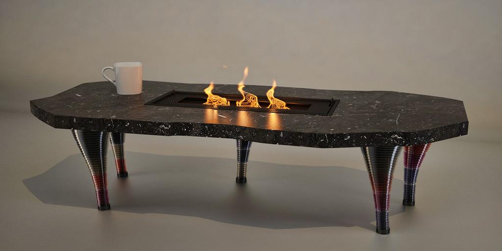 Bio-fireplaces_85