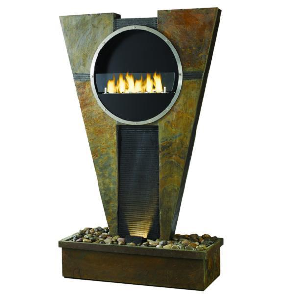 Bio-fireplace__10