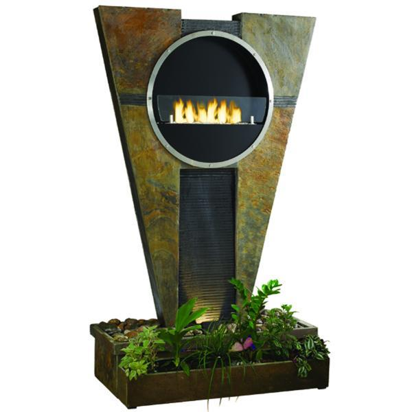 Bio-fireplace__9