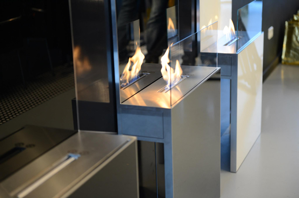 Bio-fireplace-101
