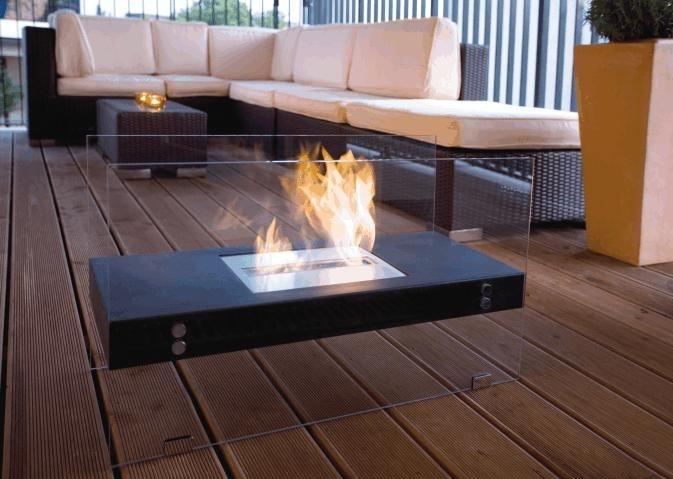 Bio-fireplace_1x18
