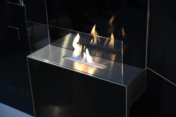 Bio-fireplace_1x21