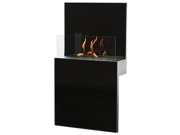 Bio-fireplace_1x22