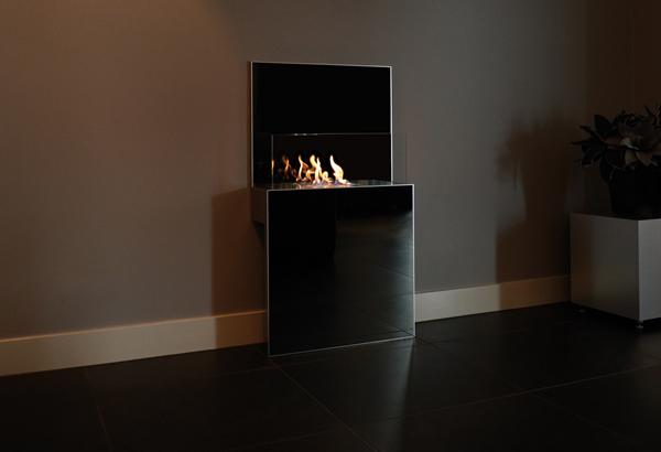 Bio-fireplace_1x23